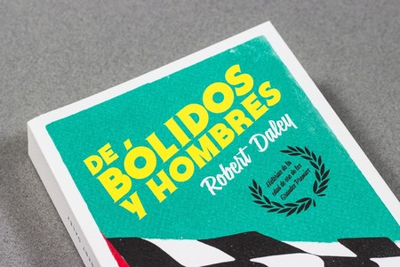 portada-bolidos-hombres