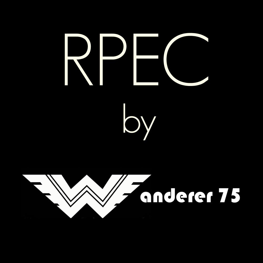 logotipo-rpec-wanderer75