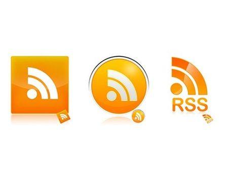 iconos-rss
