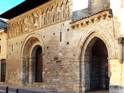 iglesia-santiago-carrion
